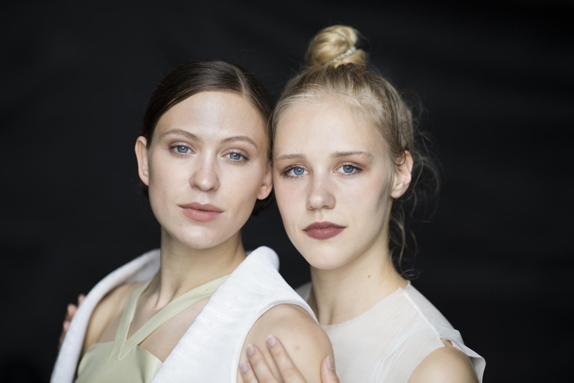 Magische Portraits mit available light - Canon Academy Portrait